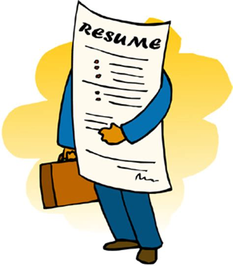 How to Create a Resume for a Teenager: 13 Steps with