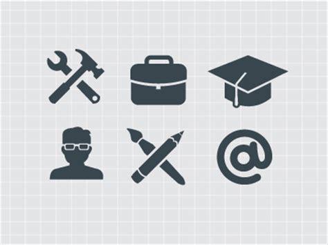 Model Job Description Example Job Description and Resume